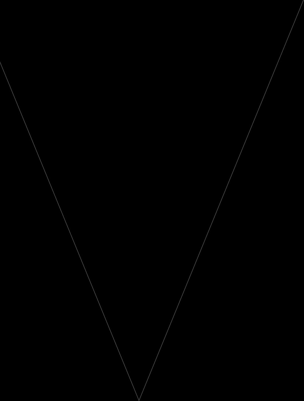 Vイメージパソコン
